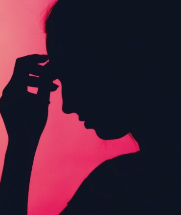 Your Tension Headache Pain is not All in Your Head